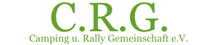 Camping u. Rally Gemeinschaft Hamburg e.V.